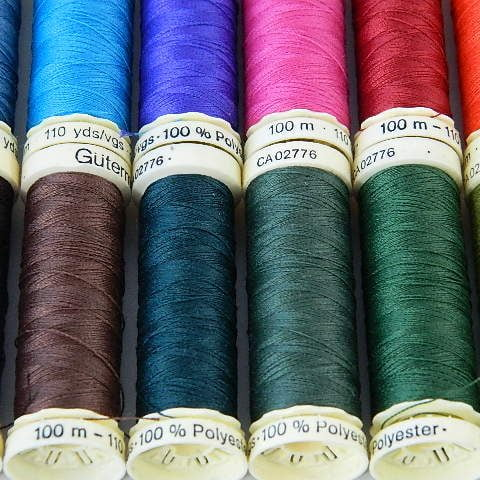 Gutermann_polyester_thread