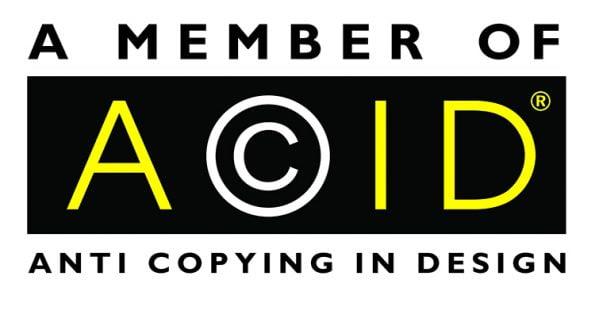 acid_member_logo