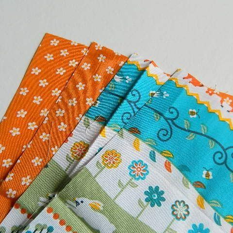 fabric_for_drawstring_bag