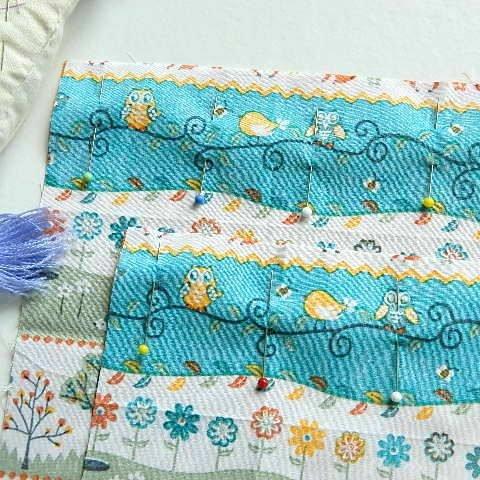 pin_fabric