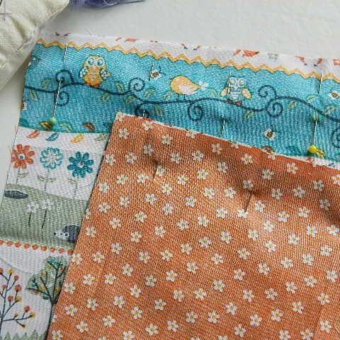 pin_fabric_right-sides_together