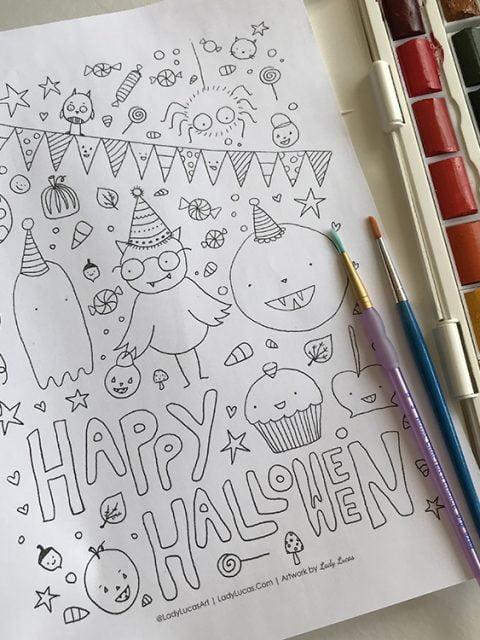 happy_halloween_blank