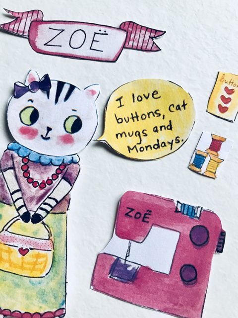 zoe_cat_cut_out