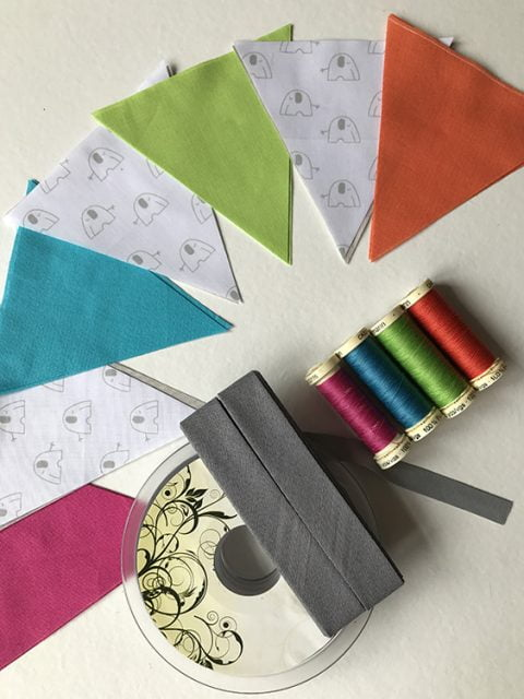bunting_supplies