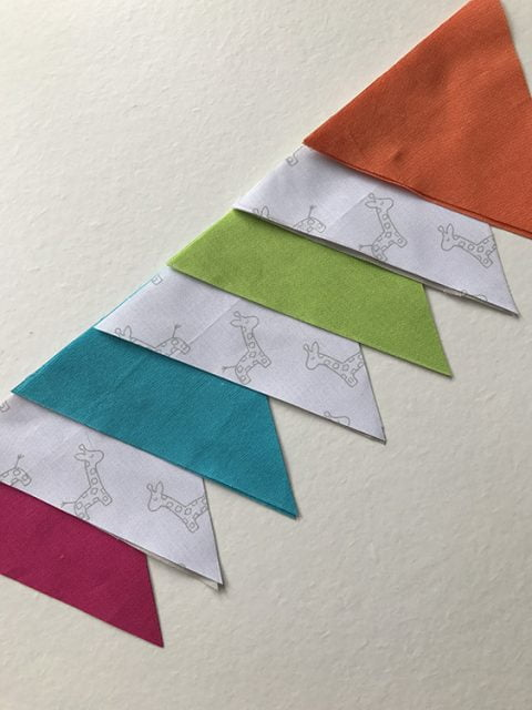 bunting_flags_cut_out