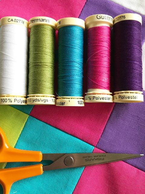 jewel_coloured_threads