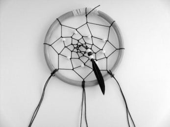 dreamcatcher_step_7e