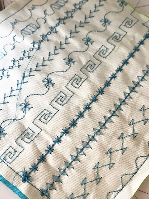 decorative_stitches_right_sides_together