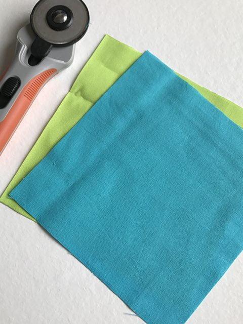 fabric_pieces