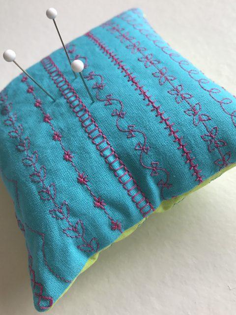 turquoise_pin_cushion_1