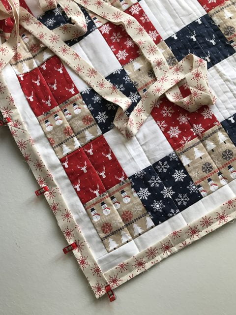 quilt_adding_the_binding