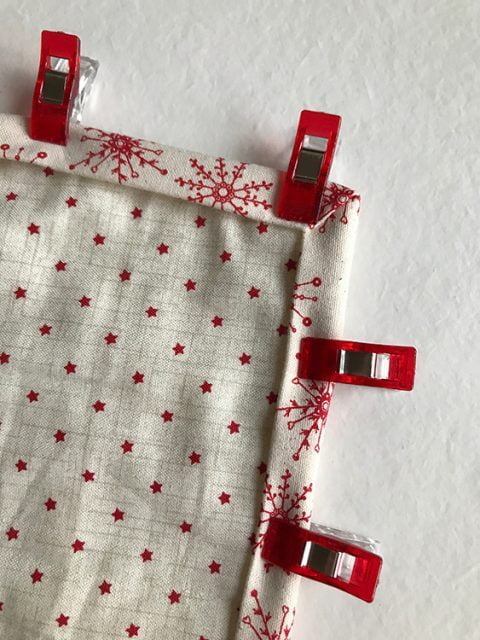 quilt_binding_clips