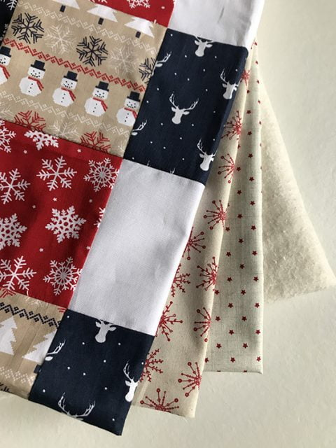 quilt_choosing_the_binding_wadding_and_backing_fabrics
