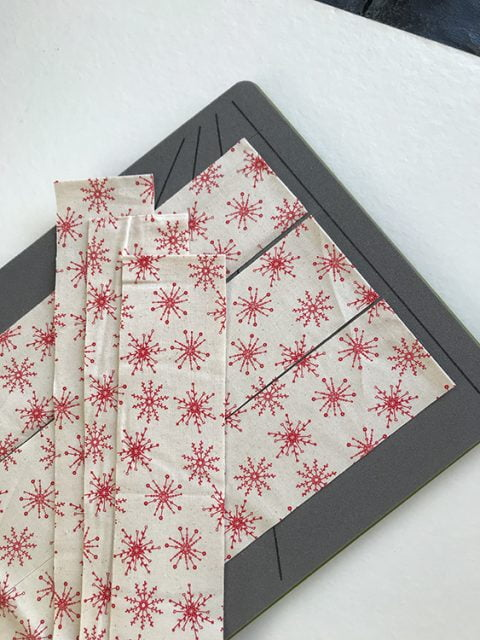 quilt_cutting_binding_fabric