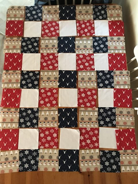 quilt_layout_1