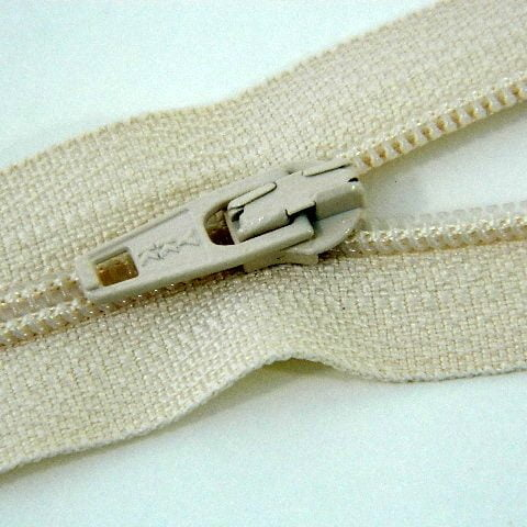 How to Insert Zips, Part 1 – Invisible Zips