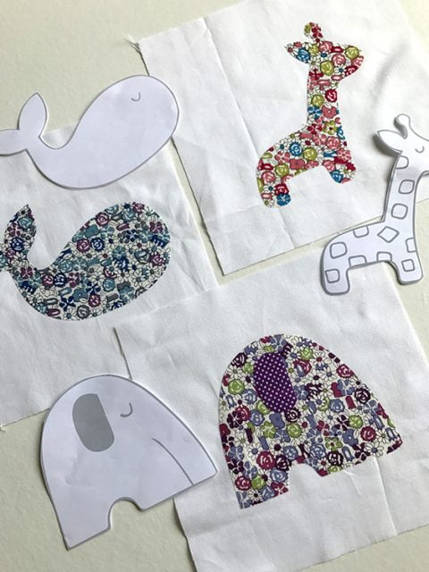 all_three_embroidery_templates