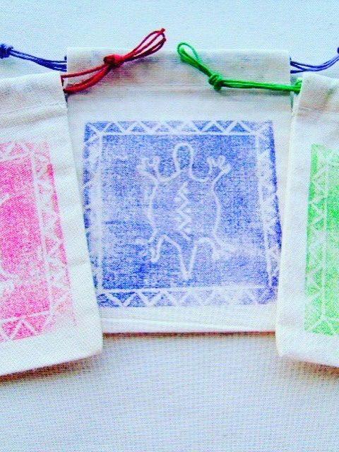 polystyrene_bleach_printed_bags