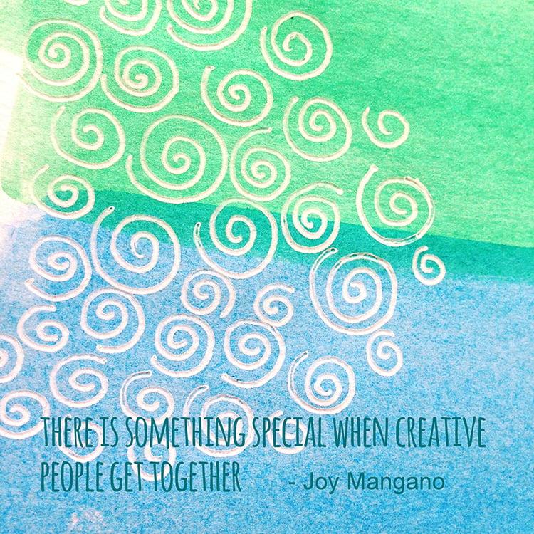 quote_joy_mangano