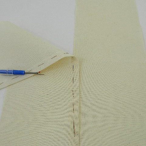 tacking_in_top-seam