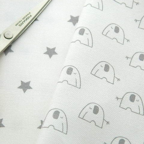 ellies_and_stars_fabric
