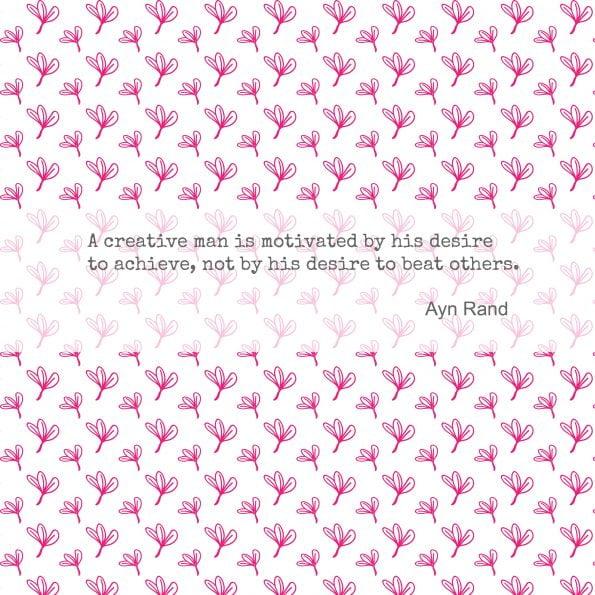 quote_bog_myrtle_pink