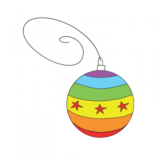 rainbow_bauble