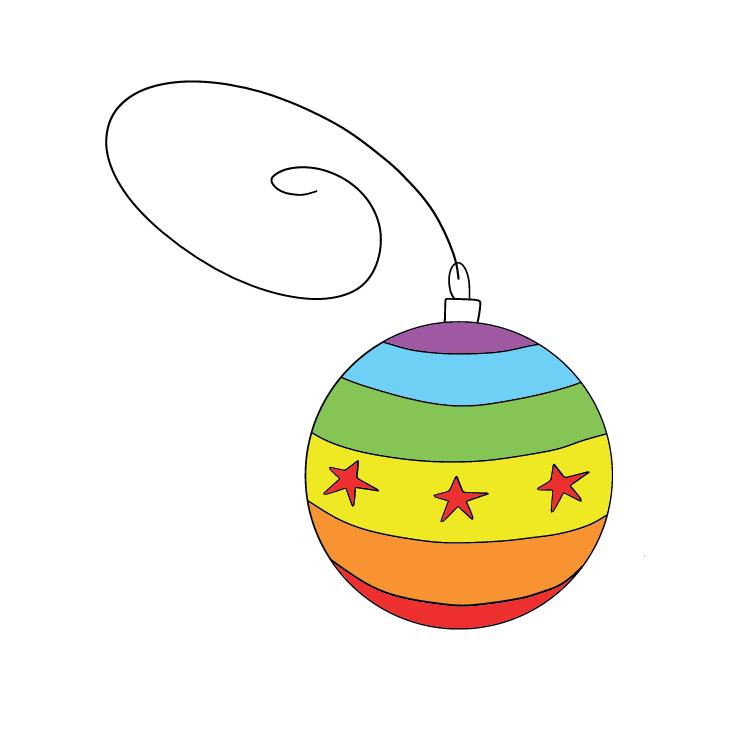 rainbow_bauble