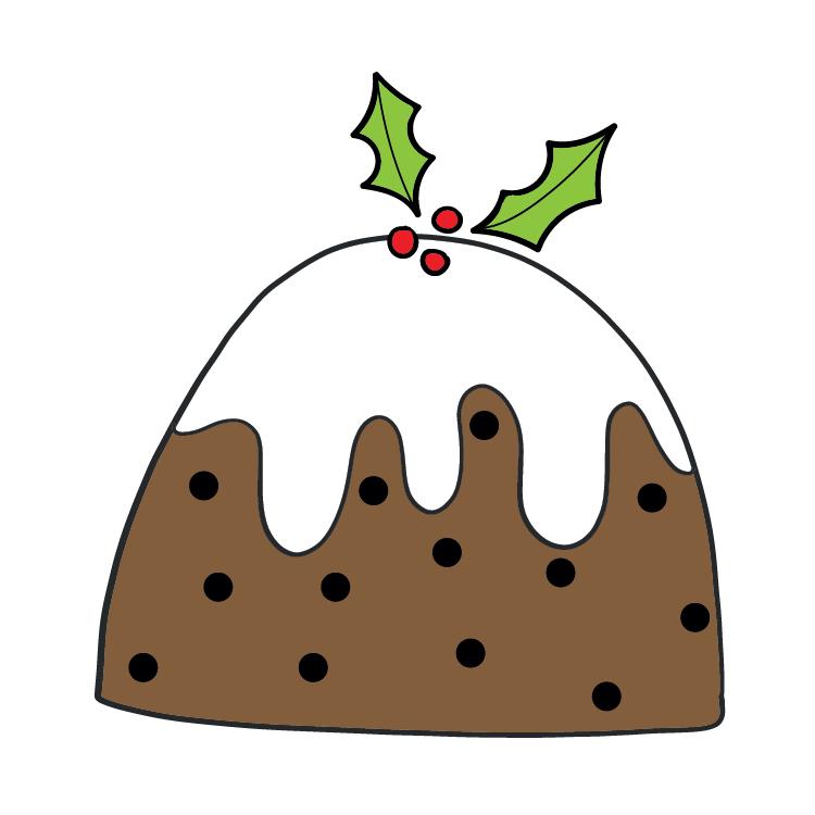 christmas_pudding