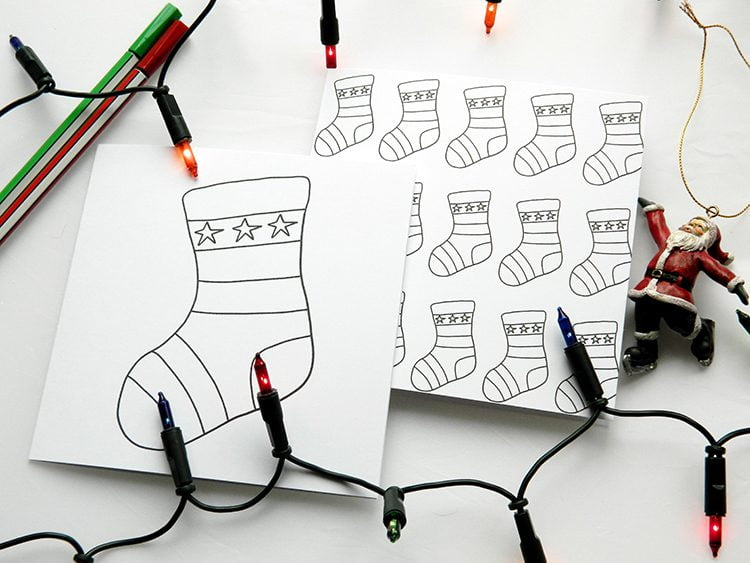colour_in_christmas_stocking