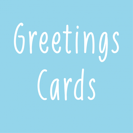 greetings_cards_category