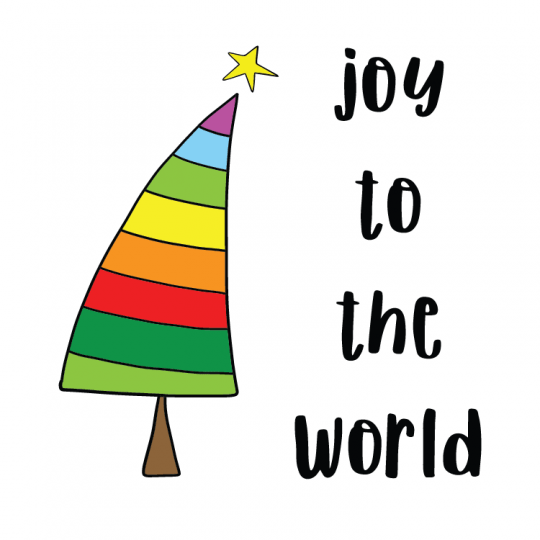 joy_to_the_world_rainbow