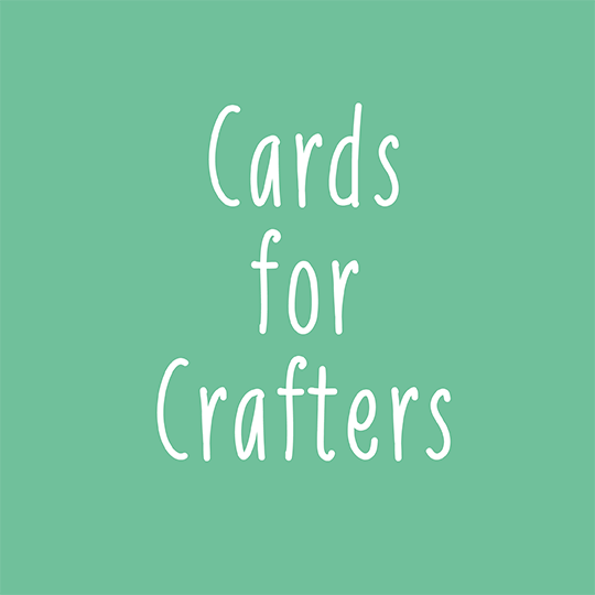 cards_for_crafters