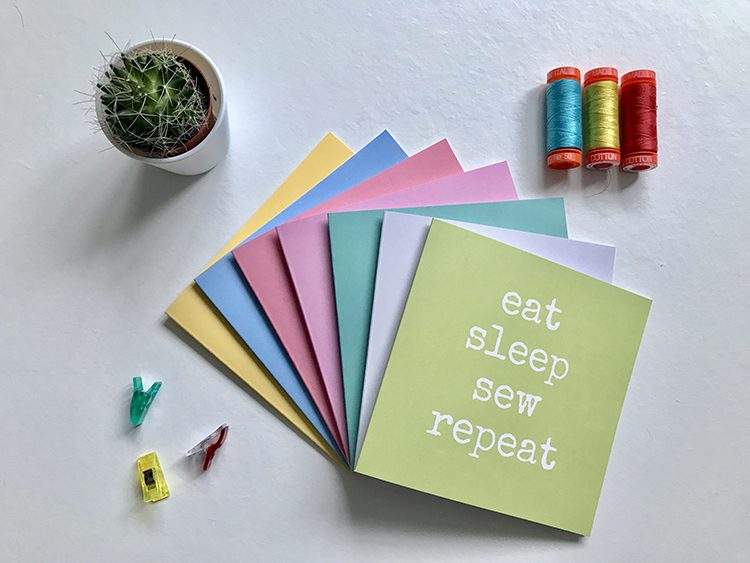 eat_sleep_collection