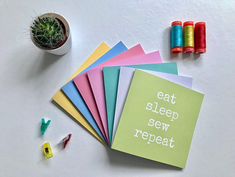 eat_sleep_collection