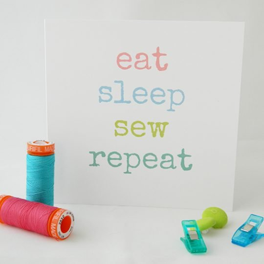 eat_sleep_sew_repeat