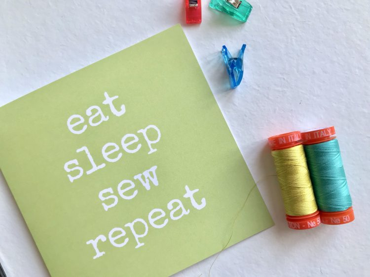 eat_sleep_sew_green