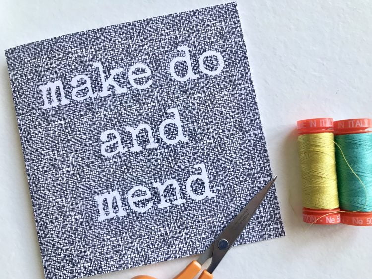make_do_and-mend