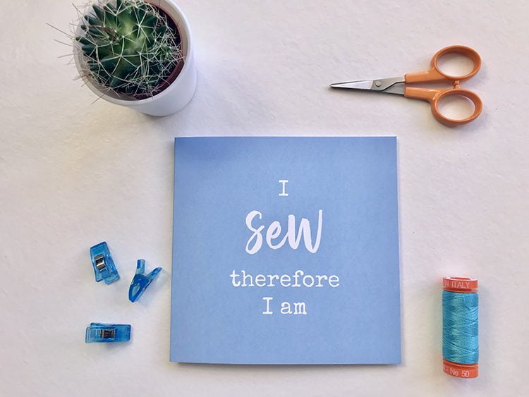 i_sew_blue_quote
