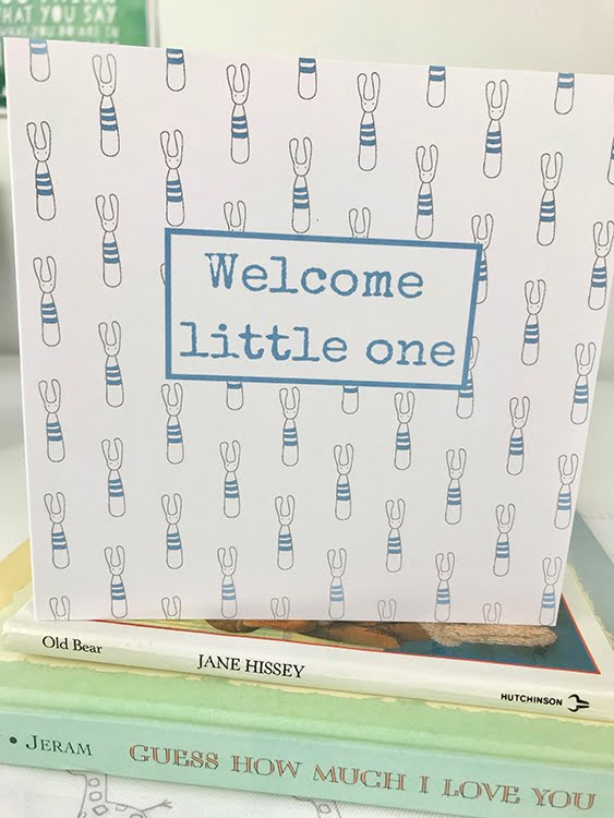 new_baby_card_blue