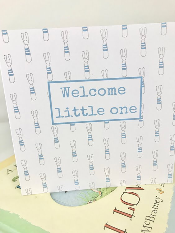 blue_baby_bunny_welcome_little_one