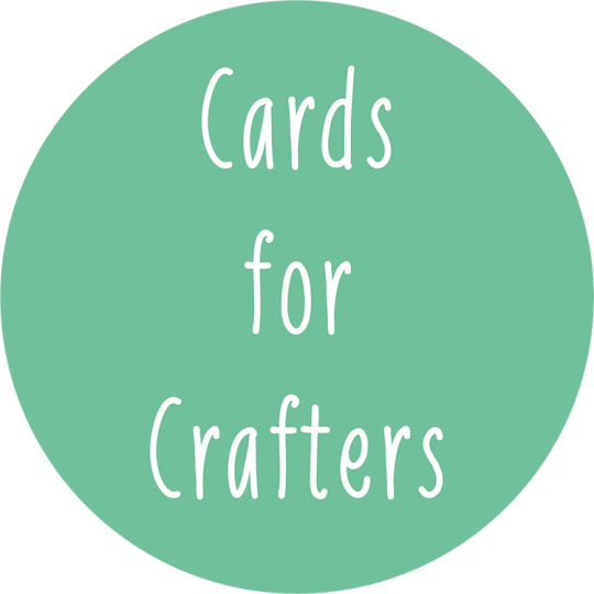 Cards for Crafters