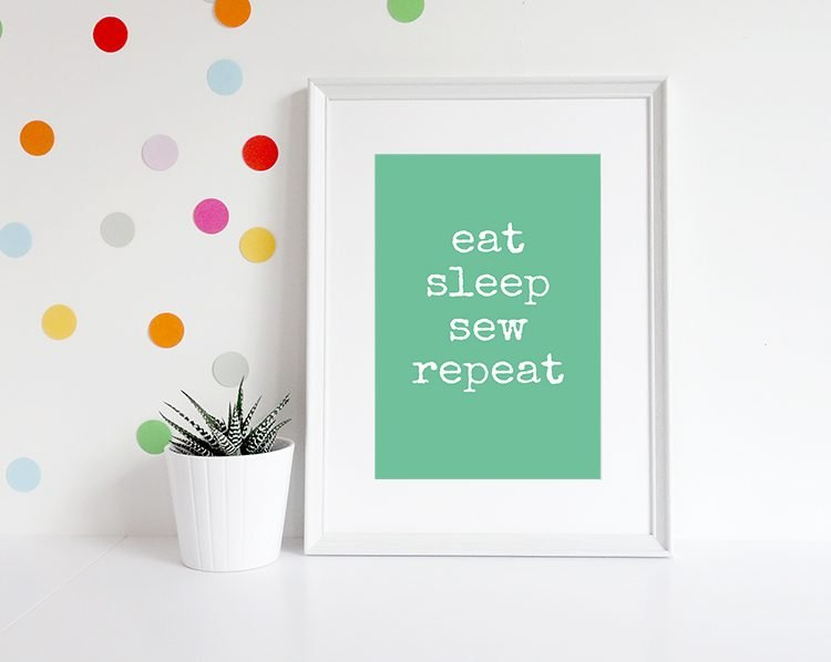 eat_sleep_jade_print