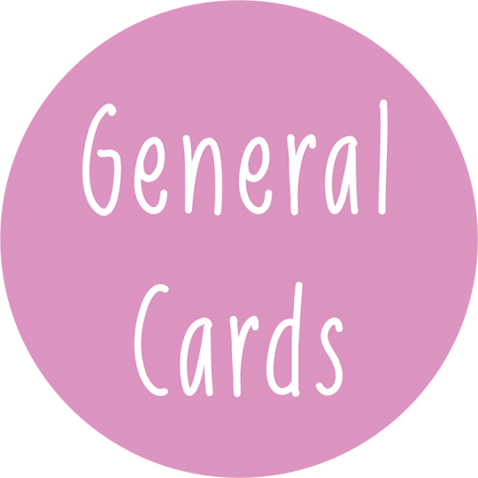 General Occasion
