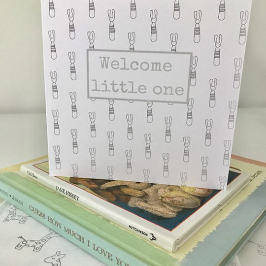 grey_baby_bunny_welcome_little_one