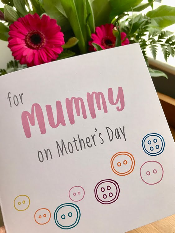 mummy_mothers_day_dusky_pink