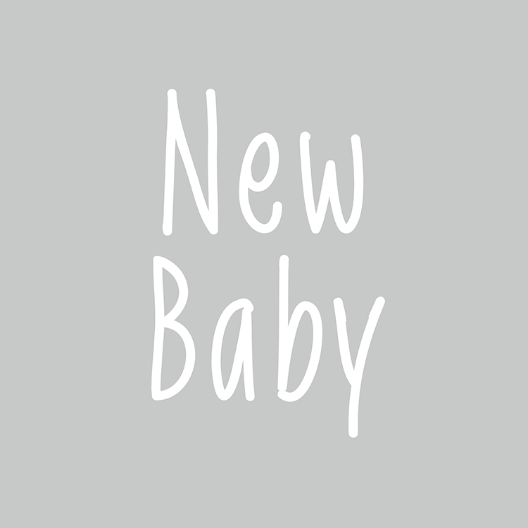 new_baby_category
