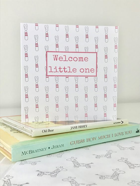 pink_baby_bunny_welcome_little_one