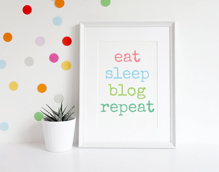 eat_sleep_blog_repeat_print