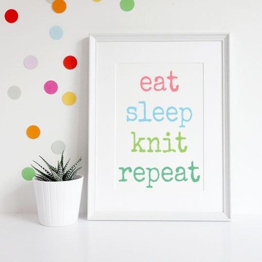 eat_sleep_knit_print